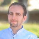 Mohamad Bazrbashi