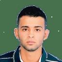 محمد رحومة