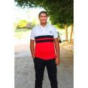 Yousef Tarek