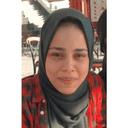 Yomna Raouf