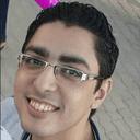 محمود أبوملوه