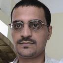 عباس الذاري