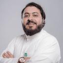 Ali Al Qudah
