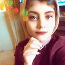 Asma Hosni