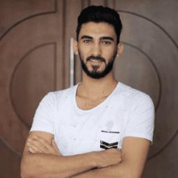 Osama Abu Seif