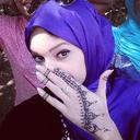 Fatma Eltahan