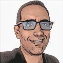عبد الصمد العماري