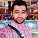 Mahmoud Elsharkawy