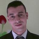 Mustafa Abobaker