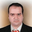 Waleed Yahia