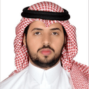 Abdulrahman Alshmrani