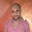 Raouf Ahmed