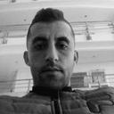 خالد رياشي