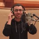 Fahmy Gharbia