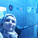 Razan Hak