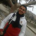 Tarek Elhelaly