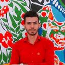 حامد سواري