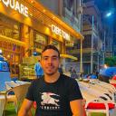 Mostafa Hablas