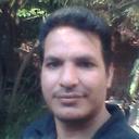 M Kamal Emira