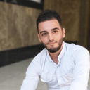 Naeem Ghabayen