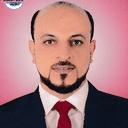 حجازي محمد نجيب حامد حجازي