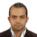 Hasan Havis