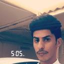 عبدالله البرجس