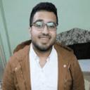 محمد اسامه