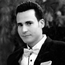 Mohamed Sayed Ahmed