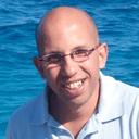 عمر البدري