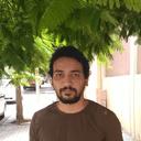 مصطفى القباني
