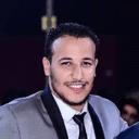 Omar Mustafa Kholif