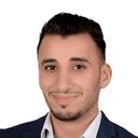 مراد ابو مزروع