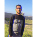 Hamza Gori