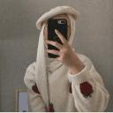 Laila Samy