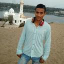 Akram Elmatry