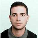Mohamed Lamine Lamouri
