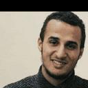 خالد سامي القاضي