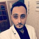 Mohamed Sakalla