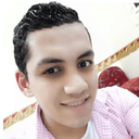 Ahmed Mohammed Hegazy