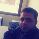 Mohamad Abras