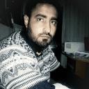 Aboud Benaicha