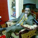 محمود محمد نجيب ابو خوض
