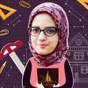 Marwa Gaber