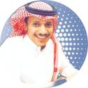 Hadi Mohammed
