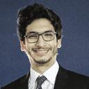 Mohammad Hijazi