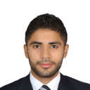Ahmed Fouranie