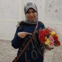Eman Abdelrahman