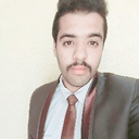 Ahmed Elbaboly