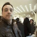 محمد علي سامي